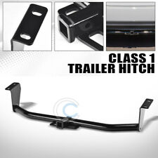 "CLASS 1 TRAILER HITCH RECEIVER REAR BUMPER TOW 1.25"" FOR 03-17 18 TOYOTA COROLLA"
