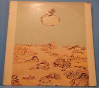 DONOVAN IN CONCERT LP '68 ORIGINAL PRESS HIPPIE FOLK GREAT CONDITION! VG+/VG!!B