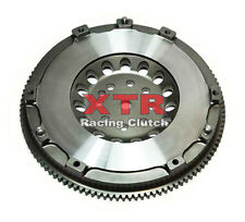 XTR RACING PROLITE CHROMOLY CLUTCH FLYWHEEL FITS HYUNDAI TIBURON SONATA 2.7L V6