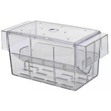 Trixie Hatchery Aquarium Breeding Container for Spawning/Raising Fish - 16x7x7cm