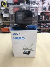 GoPro HERO 1080P HD HDMI Waterproof Action Camera ASST1 - Brand New SEALED!