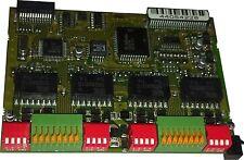 AGFEO Modul S0 440 für AS40 AS40P AS3x Anlagen #60
