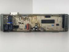 WHIRLPOOL DISHWASHER CONTROL BOARD 9744483