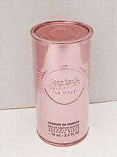 Jean Paul Gaultier Le Male Essence De Parfum 2.5 Oz EDP Intense For Men NEW
