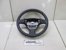 SUBARU JUSTY 1.3 B 5M 4WD 68KW (2008) RICAMBIO VOLANTE STERZO GS120-01260
