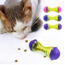 Slimcat Interactive Multi Vet Cat Toy Puzzle Food Leakage Dispenser Slow Feeder