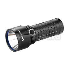 Olight SR52-UT Intimidator Cree XP-L HI Cool White LED Rechargeable Flashlight