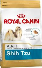 Royal Canin Shih Tzu adulte 1,5 kg