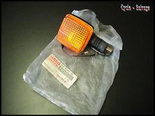 Yamaha xtz750 _ SUPER TENERE _ clignotant arrière gauche _ faut un emploi _ neu_nos_3ld-83330-00