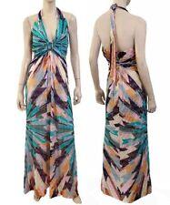 dbf477f870 Missoni Clothing for Women