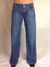 Levi's Straight Leg Jeans for Women