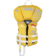 NEW Stearns Childs Antimicrobial Buoyancy Aid