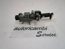 6J6A66938A IGNITION LOCK WITH KEY MAZDA 6 2.0 D 6M 5P 89KW (2007) RICA
