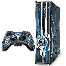 Xbox360 320GB Console (PAL) Halo4 Edition