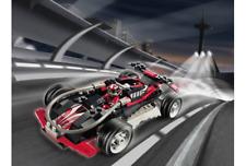 LEGO 8357 - Racers: Drome Racers:  Zonic Strike - 2003