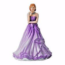 Royal Doulton Pretty Ladies Petite Cheryl Figurine