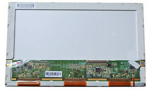 "BN 10.2"" SCREEN HP Compaq Presario CQ Mini 512143-001"