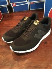 New Balance Shoes Sneakers New Men's MFL574BD Size 9.5
