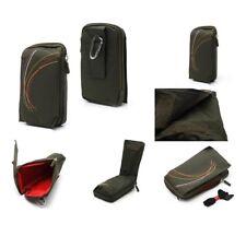 Accessoires Pour Sony Xperia XA1 pour téléphone mobile Sony
