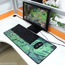 XXL Mauspad,Gaming Pad,70 x30 cm,Mousepad ,Maus Pad,PC,Computer,Pad,Büro