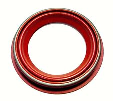 Buick Timing Chain Cover Front Crankshaft Seal 364 401 425 430 455 CID 6.6L 7.5L