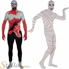 Lycra Fancy Dress Complete Outfits