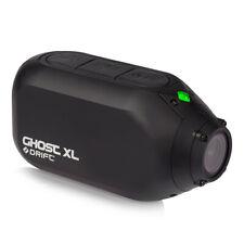 Drift GHOST XL CAMERA Motorcycle /Car Action Helmet Camera Small Dash Cam 1080p