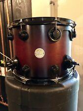 dw collectors series 5 Pc. drum set