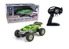 Coche radiocontrol Nincoracers Croc RTR 1/24 juguete RC Ninco Nh93122