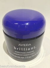AVEDA - BRILLIANT -HUMECTANT POMADE 75ml