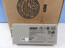 Digital detpm-M. d01 FCC ID a09-detpm-RICETRASMETTITORE Twister