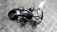 MINI Cooper F55 2014 On Oil Pump 11417624135 +Warranty