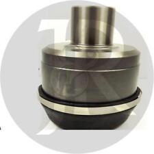CLASSIC MINI INNER CV JOINT POT JOINT 850-1.0-1.1-1275 GT-1.3-COOPER S