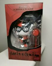 Harley Quinn Soap Justice League Dc X Figure New Rare