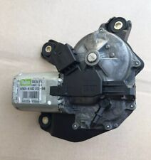 BMW MINI ONE COOPER S VALEO REAR WIPER MOTOR 2004-2006 R50 R53 FREE P&P