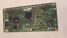 Sharp RUNTK4909TPYP T-Con Board for LC-70LE735U