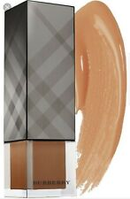 Burberry Beauty Fresh Glow Foundation Luminous Fluid 30ml | MOCHA NO 64