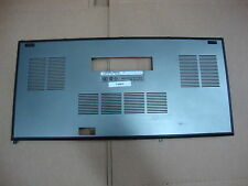 DELL PRECISION M6400 COVER BOTTOM BASE WORKING TESTED OTHER PARTS