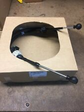 Genuine GM 10351863 04-07 Buick  Rendezvous Shift / Shifter Control Cable