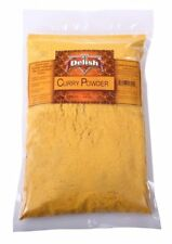 Gourmet Curry Powder All Natural by Its Delish, 20 lbs