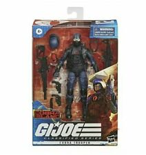 GI Joe Classified Cobra Trooper Cobra Island Action Figure Target Exclusive New