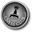 Club Club/Association Collectable Badges/Pins