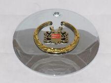 VOGUE TYRE CADILLAC WHEEL RIM CENTER CAP 99-02106 MH-2061 10517 MH-1044 50914