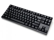 NEW Filco FKBN87M/EB2 Majestouch-2 Tenkeyless NKR Tactile Action USA Keyboard