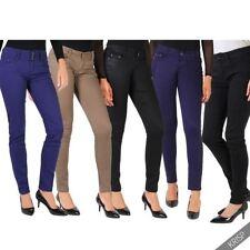Leggings 100% Cotton Pants for Women