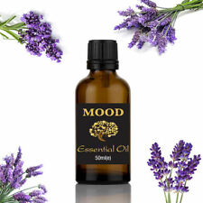 Essential Oil Lavender Pure 50ml