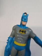 """Batman 3½"""" Figure 1988 DC Presents GPC"""