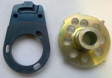 YAMAHA FZR 400 R / RR / SP RACE IGNITION ROTOR & PLATE BHP GAIN 1WG 2TK 3TJ 4DX