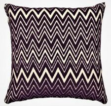 17 x 17 in Size Cushion Covers Decorative Cushions
