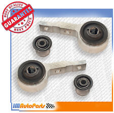 B3803 - 2 Premium Control Arm Bushings for 03-07 Nissan Murano